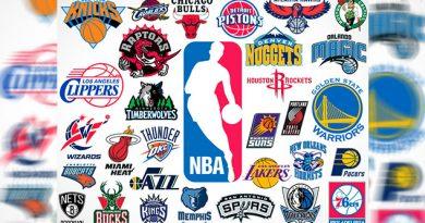 La NBA obligará a todos los equipos a tener un psiquiatra