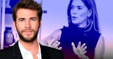 Liam Hemsworth contrata a 'la reina de los divorcios de Hollywood'