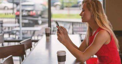 ¿No tienes memoria en tu iPhone o Android? Estos trucos te ayudarán a liberar espacio