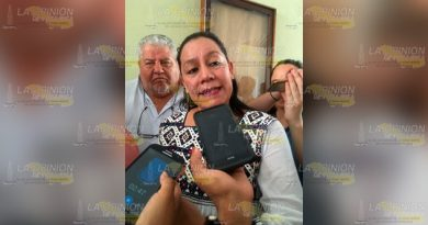 Programa Sembrando vida ha beneficiado a 60 mil en Veracruz