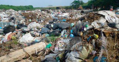 Sedema podría clausurar cinco basureros en el estado de Veracruz