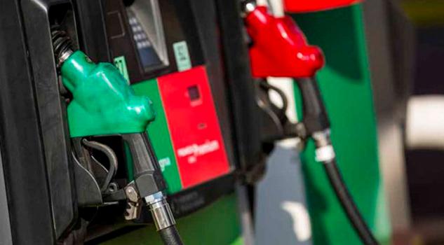 Tiene Veracruz el litro de combustibles más baratos del país