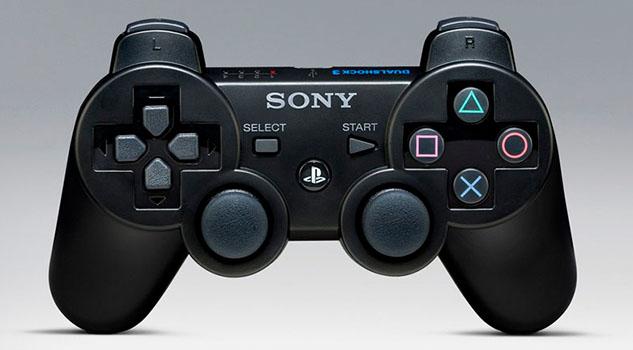 ¡Lo hemos dicho mal! PlayStation dice cómo se llama su botón 'X'