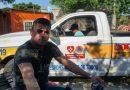 Actualizan atlas de riesgos en Coatzintla