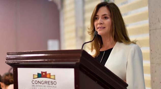 Acciones contra el sobrepeso y obesidad infantil en el Estado propone legisladora