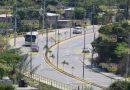 Activan primeras 25 cámaras de vigilancia en Tuxpan