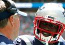 ¡Antonio Brown anuncia su retiro de la NFL!