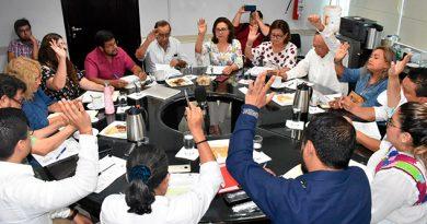 Aprueban ediles de Poza Rica reglamento municipal de desarrollo Social y Humano