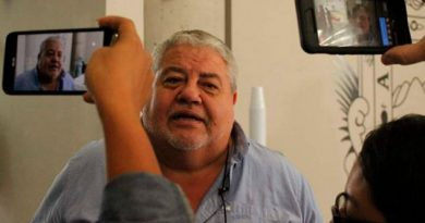Auditan uso del Fonden en Veracruz por malversar recursos