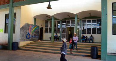Congreso analiza desaparecer poderes de Mixtla, Veracruz de manera definitiva