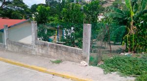 Denuncian la presencia de basurero clandestino en Coatzintla