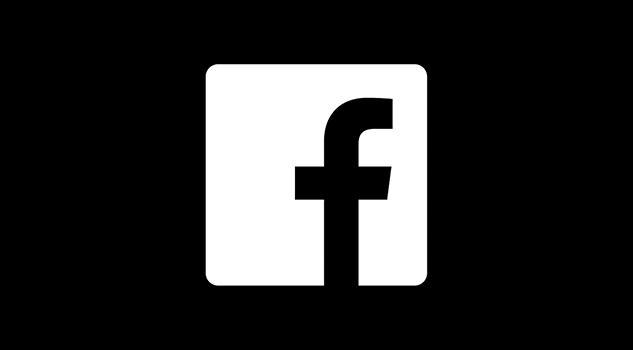 Descubren que Facebook obtiene en secreto datos de los teléfonos Android