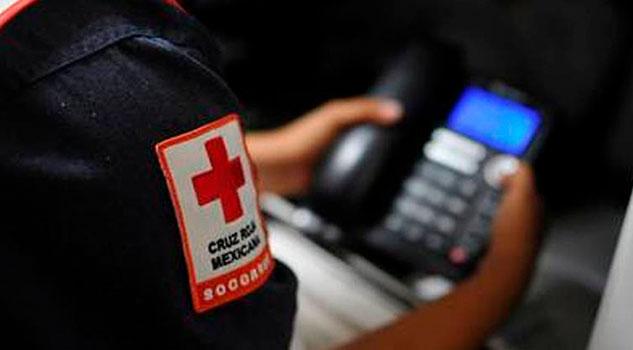 Después de 25 años, Cruz Roja iniciará construcción de su nuevo edificio