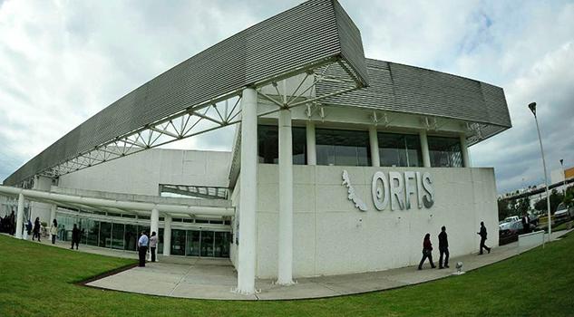 Detecta ORFIS daño patromonial en 2018