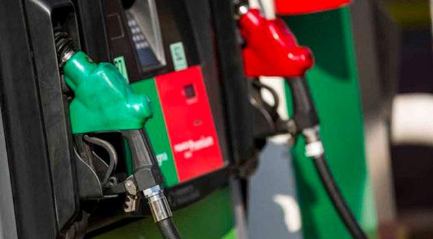 Detectan a gasolinera que da litros de más en Veracruz