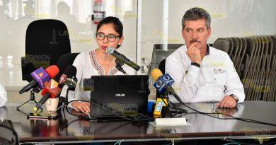 Golpea sequía a las presas en Veracruz: CONAGUA