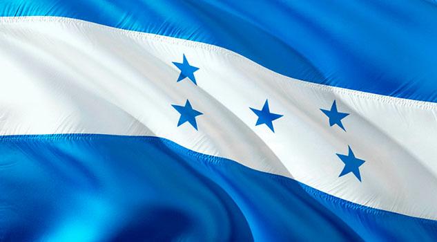 Honduras descarta acuerdo de tercer país seguro con EUA