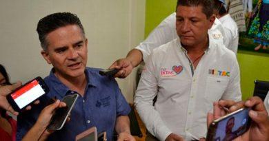 Ixtaczoquitlán y Orizaba firman convenio para definir sus limites territoriales