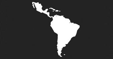 Latinoamérica fracasa contra la corrupción