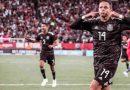 México podría perder puntos rumbo a Qatar 2022