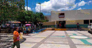 Pantepec, zona de alerta por los casos de Dengue
