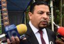 Se legislará con apego a Derecho sobre el aborto y matrimonios igualitarios: Gómez Cazarín