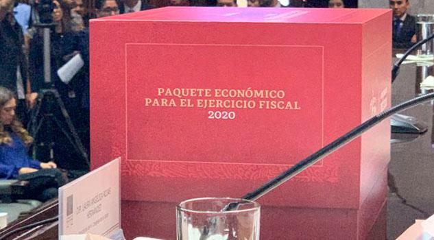 Veracruz presenta un subejercicio de más de 75 mil mdp