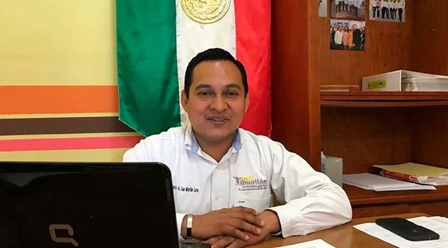 Aumentan agresiones contra mujeres en Tihuatlán