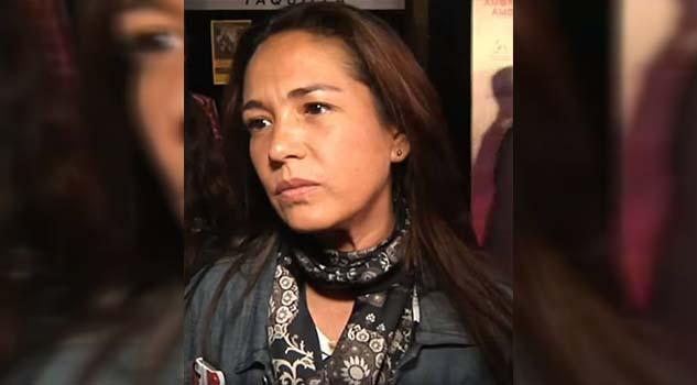 Yolanda Andrade recibe amenazas de muerte tras escándalo con Verónica Castro