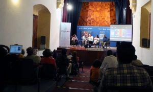 Centro Histórico de Veracruz, espacio de manifestación cultural y artística del Festival Afrocaribeño 2019 (2)
