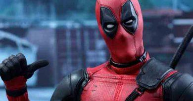 ¿Deadpool entrará al MCU? Fotografía del protagonista levanta sospechas