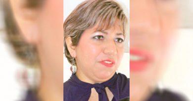 Delegada de la SEV falsificó documentos