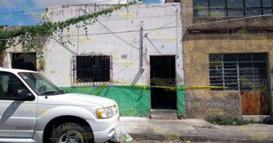 En Guadalajara, Jalisco hallan sin vida a joven de Orizatlán