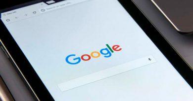 Google deja de indexar páginas web en Flash