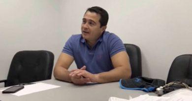Hermano del presidente de Honduras, culpable en EUA por narcotráfico