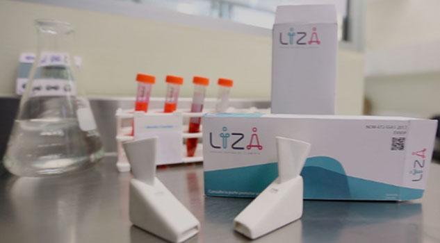 Ingeniera de Orizaba crea tecnología para detectar ITS