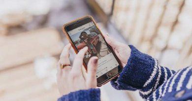 "Instagram dice adiós a la pestaña ""Seguidos"""