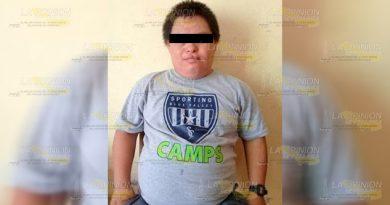 Localizan en Altamira a joven con discapacidad desaparecido desde el martes