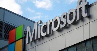 Microsoft vincula a Irán con un intento masivo de hackeo de la campaña presidencial de EUA