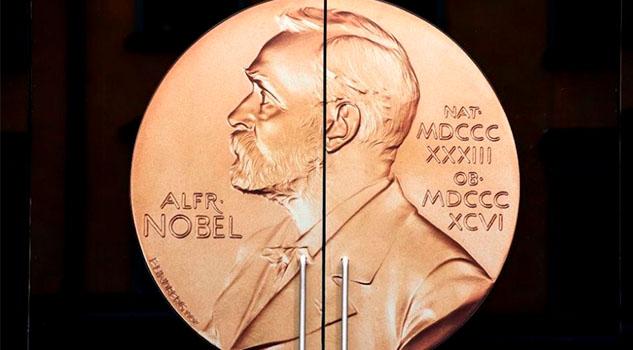 Nobel de Medicina es para investigación sobre adaptación de células a disponibilidad de oxígeno