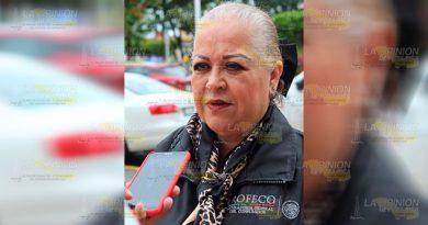 Profeco contra empresas abusivas en Poza Rica