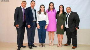 Realizan el primer seminario de Educación y Psicología en Chalma