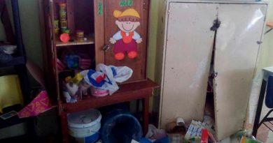 Reducen robos a escuelas en Veracruz: SEV