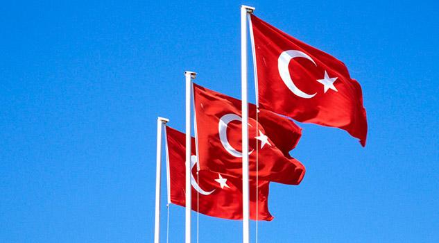 Turquía se prepara para responder a Estados Unidos con sanciones de represalia