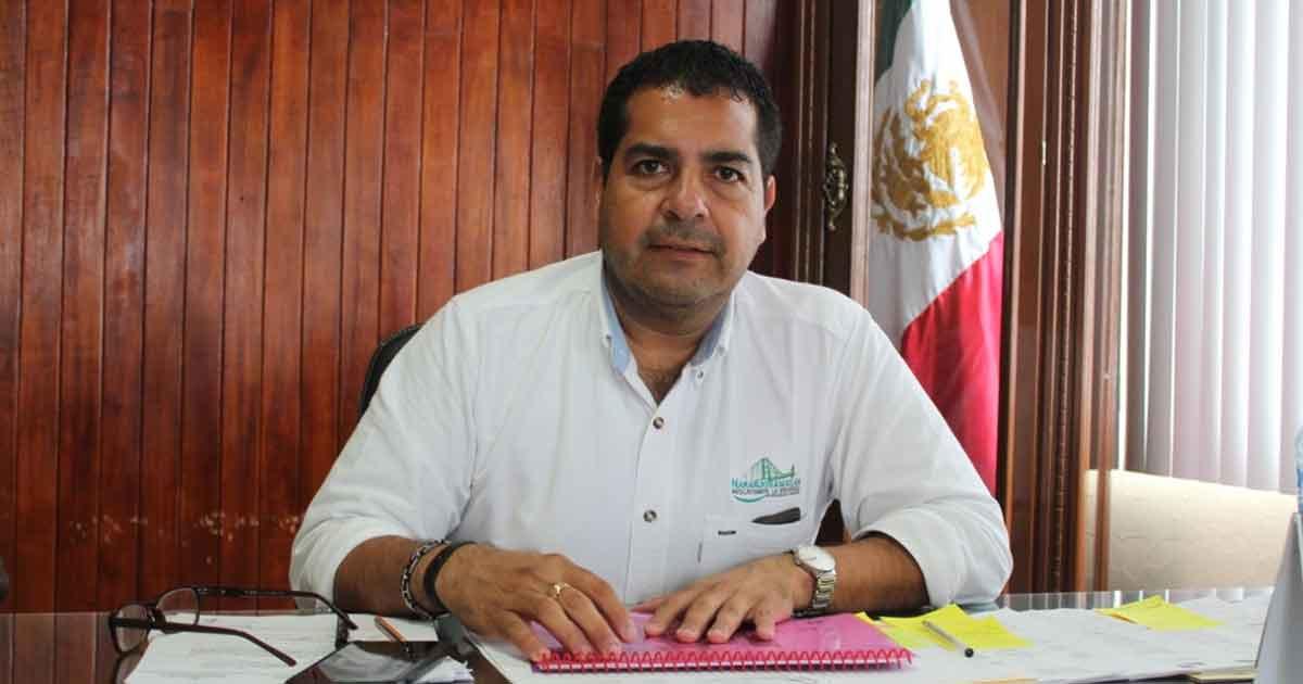 Ayuntamiento de Naranjos, pone en marcha despliegue operativo por Buen Fin - La Opinión