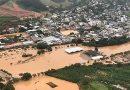 En Villa Rica el mar ya tiró negocios… ahora va por las casas