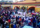 Por el Día de la Candelaria preparan la primera Feria del Tamal