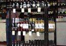 ¡Continúan muertes por venta de alcohol adulterado, en la sierra!