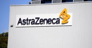 AstraZeneca detiene pruebas de fase 3 de vacuna contra Covid-19