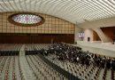 Paran audiencias del papa Francisco por rebrote de coronavirus